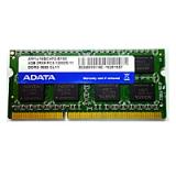 DDR3/DDR3L