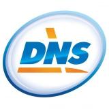 DNS DEXP
