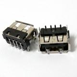 Разъемы USB (USB jack)