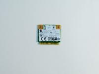 WiFi-модуль mini PCI с Lenovo V580