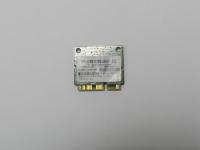 Mодуль Wi-Fi Mini-PCI