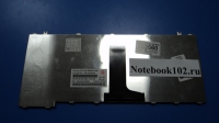 Toshiba Satellite A200, A210, A300, L300