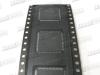 Мультиконтроллер ENE KB3940Q A1