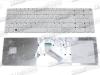 Клавиатура для ноутбука Packard Bell EasyNote ENLV44HC