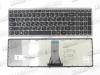 Lenovo Flex 15 Flex 15D G500s G505s S510p Z510 серая
