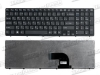 клавиатура для ноутбука Sony Vaio SVE1512, SVE1512D1RB, SVE1512D1RW, SVE1512G1RB, SVE1512G1RW, SVE1512F1RW, SVE1512N1RB, SVE1512N1RW, SVE1512H1RB, SVE1512H1RSI, SVE1512H1RW, SVE1512L1RW, SVE1512C1RB, SVE1512Q1RW, SVE1512Q1RB, SVE1512R1RW, SVE1512W1RB, SVE