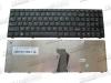 Lenovo IdeaPad G560, G560A, G560E, G565, G565A