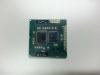 Процессор Intel Core I5-450M