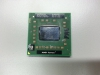 Процессор AMD Turion 64 x2 RM-70