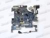 Материнская плата DNS PNS1010 (0129908) Benq Joybook Lite U105