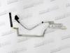 Шлейф матрицы ноутбука Samsung N102 N130 NB30 N210 N143 N145 N148 N150