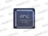 Мультиконтроллер ENE KB3936QF A1 2572