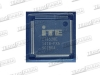 Мультиконтроллер ITE IT8528E-FXA