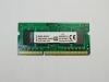 Оперативная память SO-DIMM DDR3, 8ГБ, PC3-12800, 1600МГц, Kingston, KVR16S11/8