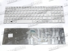 Клавиатура для ноутбука Packard Bell TV11 TS13 LS11