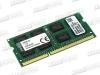 Оперативная память Kingston DDR3, 8 Гб, 1600 МГц (PC-12800)