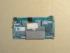 Материнская плата RoverPad Pro 7.85
