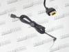 Шнур для зарядного устройства Lenovo IdeaPad