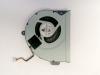 Кулер (вентилятор) для ноутбука Asus K53