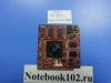 Видеокарта ATI HD 4650 1Gb, MXM II