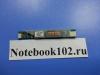 Инвертор для ноутбука Acer Aspire 3680