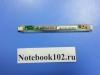 Инвертор для ноутбука Acer Aspire 3690