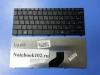 Packard Bell Dot S, Dot SE, Dot_SE, Dot-SE, DotS-C, Dot_SC, Dot_S-E3, Pav80, Gateway LT27, LT28