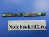 Инвертор для ноутбука Acer Extensa 5630