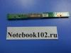 Инвертор для ноутбука Acer TravelMate 5520G