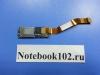 Mодуль Wi-Fi Apple Macbook Air A1237