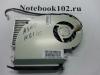 Кулер (вентилятор) для ноутбука Asus K61IC