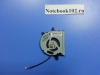 Кулер (вентилятор) для ноутбука Asus x501