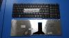 Toshiba Satellite C650, C650D, C655, C660, L650, L650D, L655, L670, L675, L750, L750D, L755, L775