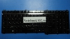 Toshiba Satellite A500, F501, P505, L350, L500, P200, P300, Qosmio X200, X300, X500, F60, F750