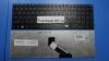 Packard Bell Easynote TV11CM, TV11HC, LV11HC, LS11HR, LS11SB, LS13SB, LS13HR, TS11HR, TS11SB, TS44HR, TS44SB, TSX62HR, P5WS0, P7YS0, F4211,