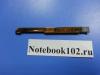 Инвертор для ноутбука Dell Inspiron 1525