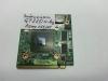 Видеокарта GT220 1Gb