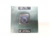 Процессор Intel Core 2 Duo T5550