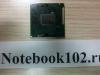 Процессор Intel Pentium B950