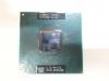 Процессор Intel Pentium Dual Core T2370
