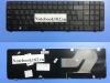 HP Presario G72 Cq72