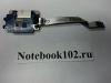 Плата Lenovo G570