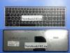 Lenovo IdeaPad P500, Z500