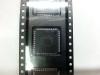 Микросхема Nuvoton NPCE781EA0DX