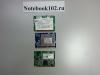Wi-Fi адаптер PCI
