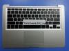 Apple Macbook Air A1237, A1304