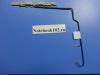 Антенна WiFi Macbook Air a1237, A1304