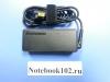 Зарядное устройство Lenovo yoga13 m490 x1 G500 G505