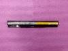 Аккумулятор Lenovo IdeaPad G400S, G405S, G510S, G500S, G505S G50-30
