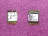 Модуль Wi-Fi Realtek RTL8188EE